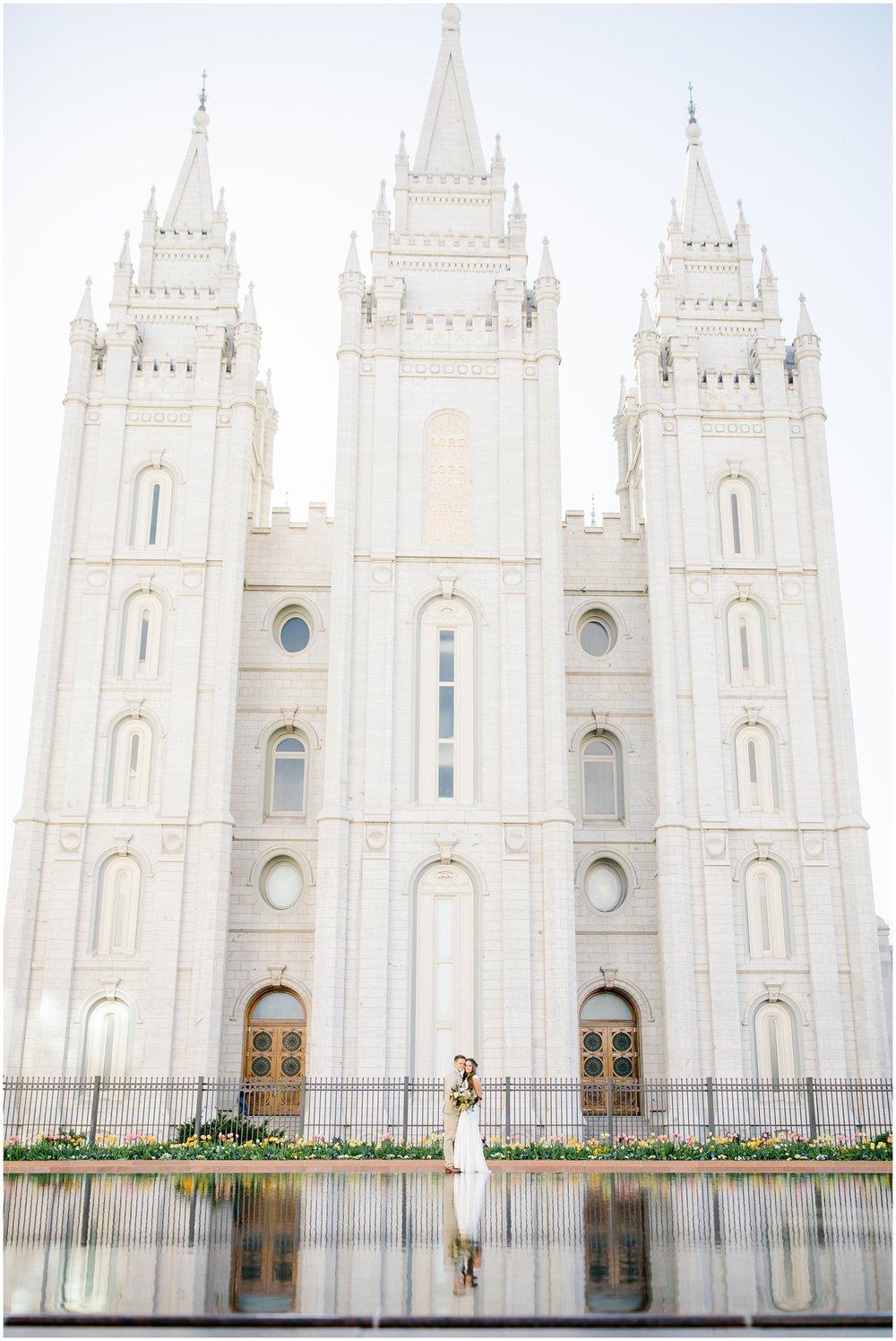 JC-Wedding-207_Lizzie-B-Imagery-Utah-Wedding-Photographer-Park-City-Salt-Lake-City-Temple-Joseph-Smith-Memorial-Building-Empire-Room.jpg