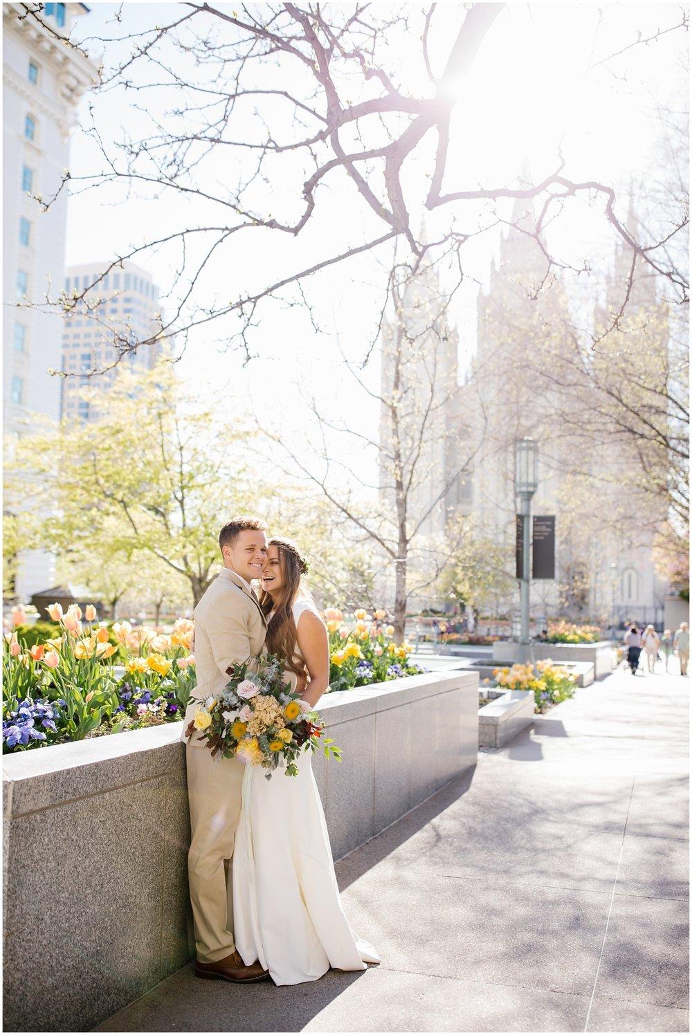 JC-Wedding-235_Lizzie-B-Imagery-Utah-Wedding-Photographer-Park-City-Salt-Lake-City-Temple-Joseph-Smith-Memorial-Building-Empire-Room.jpg