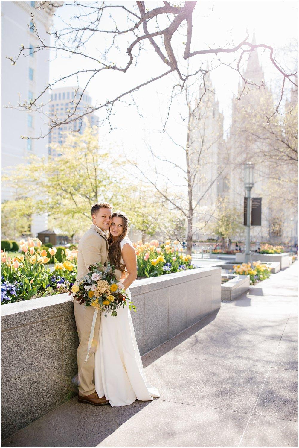 JC-Wedding-236_Lizzie-B-Imagery-Utah-Wedding-Photographer-Park-City-Salt-Lake-City-Temple-Joseph-Smith-Memorial-Building-Empire-Room.jpg