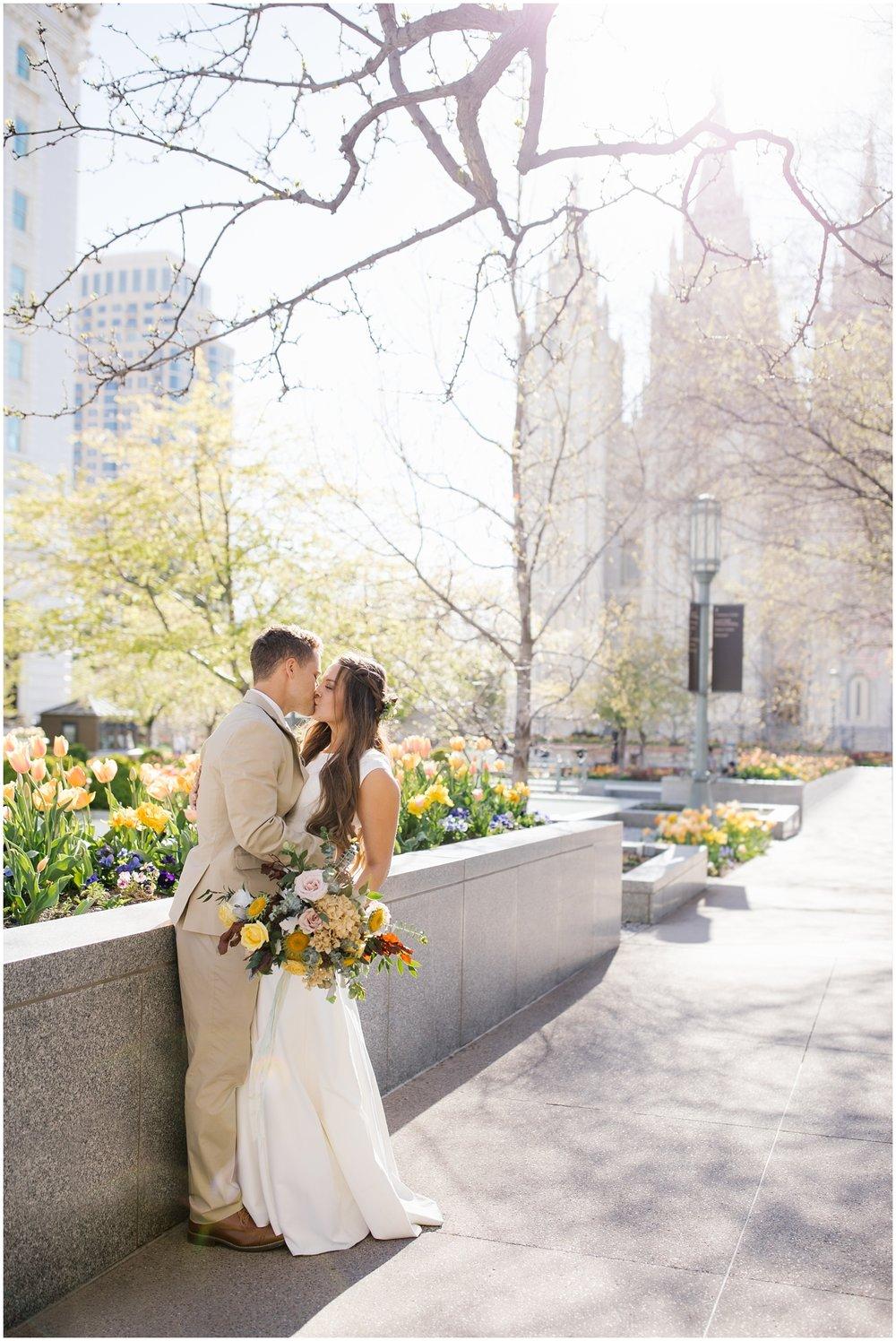 JC-Wedding-239_Lizzie-B-Imagery-Utah-Wedding-Photographer-Park-City-Salt-Lake-City-Temple-Joseph-Smith-Memorial-Building-Empire-Room.jpg