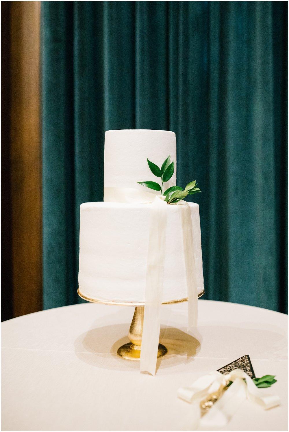 JC-Wedding-353_Lizzie-B-Imagery-Utah-Wedding-Photographer-Park-City-Salt-Lake-City-Temple-Joseph-Smith-Memorial-Building-Empire-Room.jpg