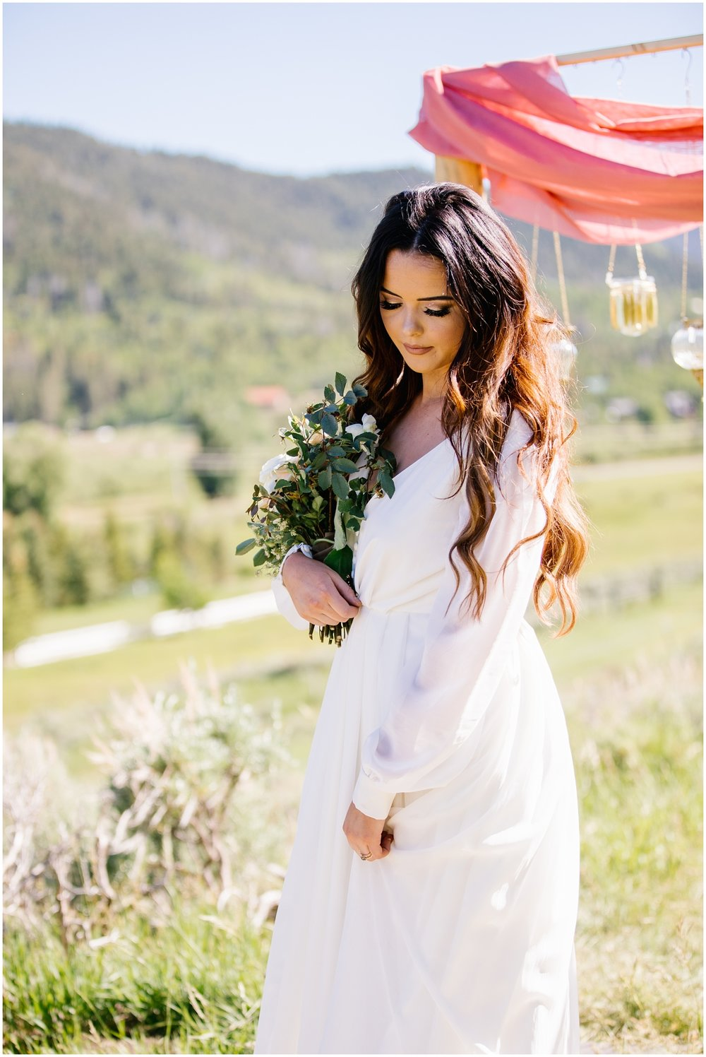 MountainShoot-11_Lizzie-B-Imagery-Utah-Wedding-Photographer-Park-City-Salt-Lake-City-Oakley-Utah-North-Forty-Escapes.jpg