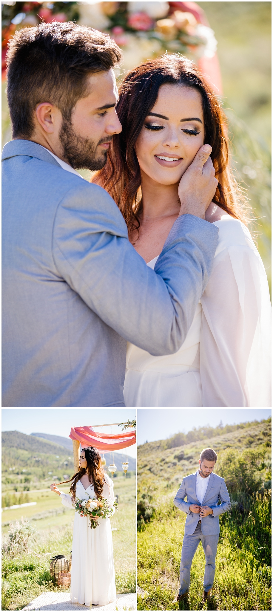 MountainShoot-21_Lizzie-B-Imagery-Utah-Wedding-Photographer-Park-City-Salt-Lake-City-Oakley-Utah-North-Forty-Escapes.jpg