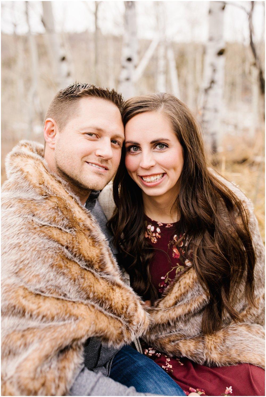 SSEngagements-31_Lizzie-B-Imagery-Utah-Wedding-Photographer-Park-City-Salt-Lake-City-Logan-Utah-Engagement-Session.jpg