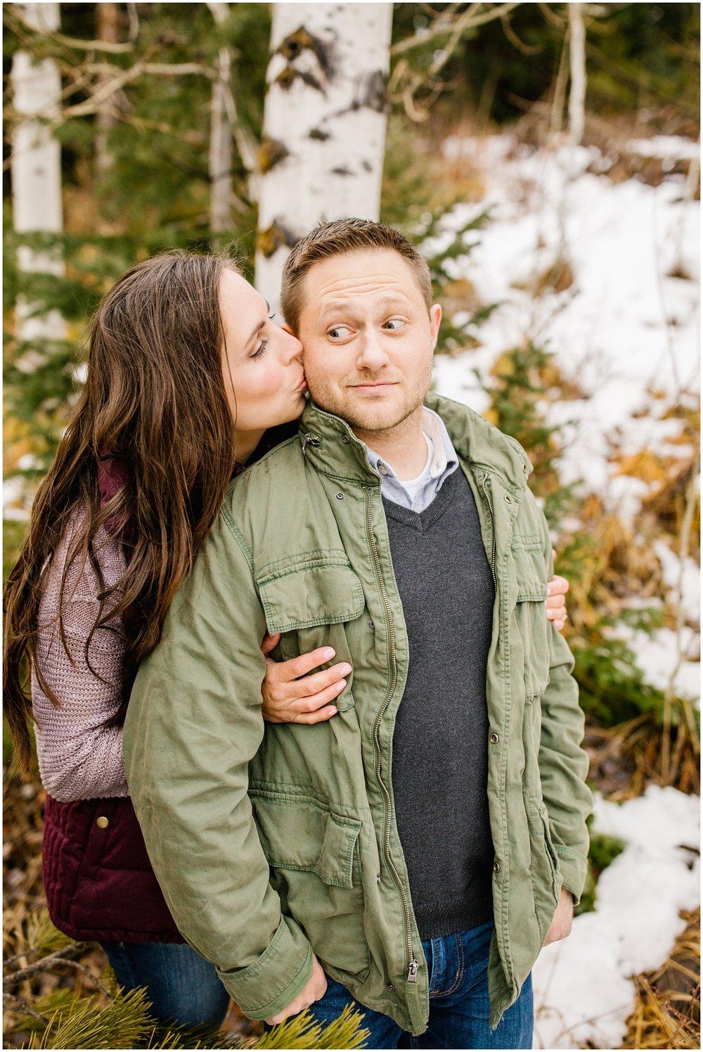 SSEngagements-59_Lizzie-B-Imagery-Utah-Wedding-Photographer-Park-City-Salt-Lake-City-Logan-Utah-Engagement-Session.jpg