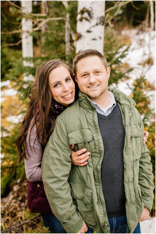 SSEngagements-61_Lizzie-B-Imagery-Utah-Wedding-Photographer-Park-City-Salt-Lake-City-Logan-Utah-Engagement-Session.jpg