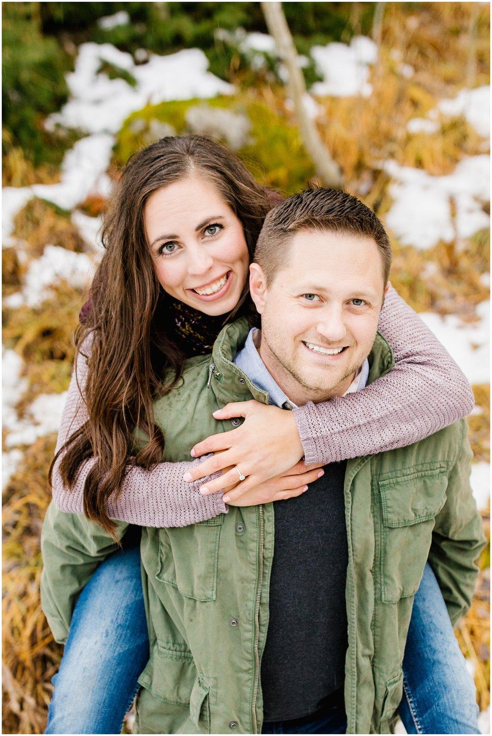SSEngagements-64_Lizzie-B-Imagery-Utah-Wedding-Photographer-Park-City-Salt-Lake-City-Logan-Utah-Engagement-Session.jpg