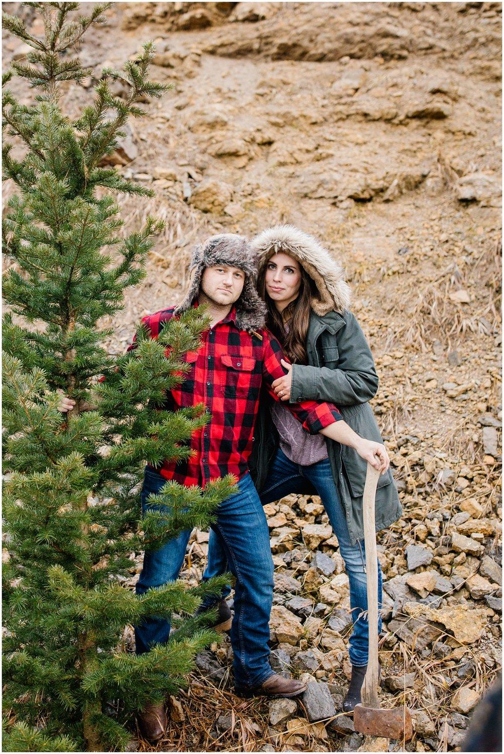 SSEngagements-115_Lizzie-B-Imagery-Utah-Wedding-Photographer-Park-City-Salt-Lake-City-Logan-Utah-Engagement-Session.jpg