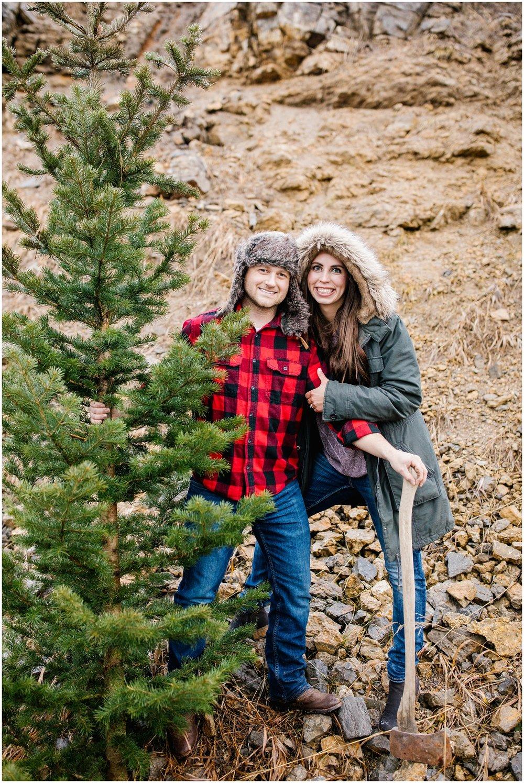 SSEngagements-119_Lizzie-B-Imagery-Utah-Wedding-Photographer-Park-City-Salt-Lake-City-Logan-Utah-Engagement-Session.jpg