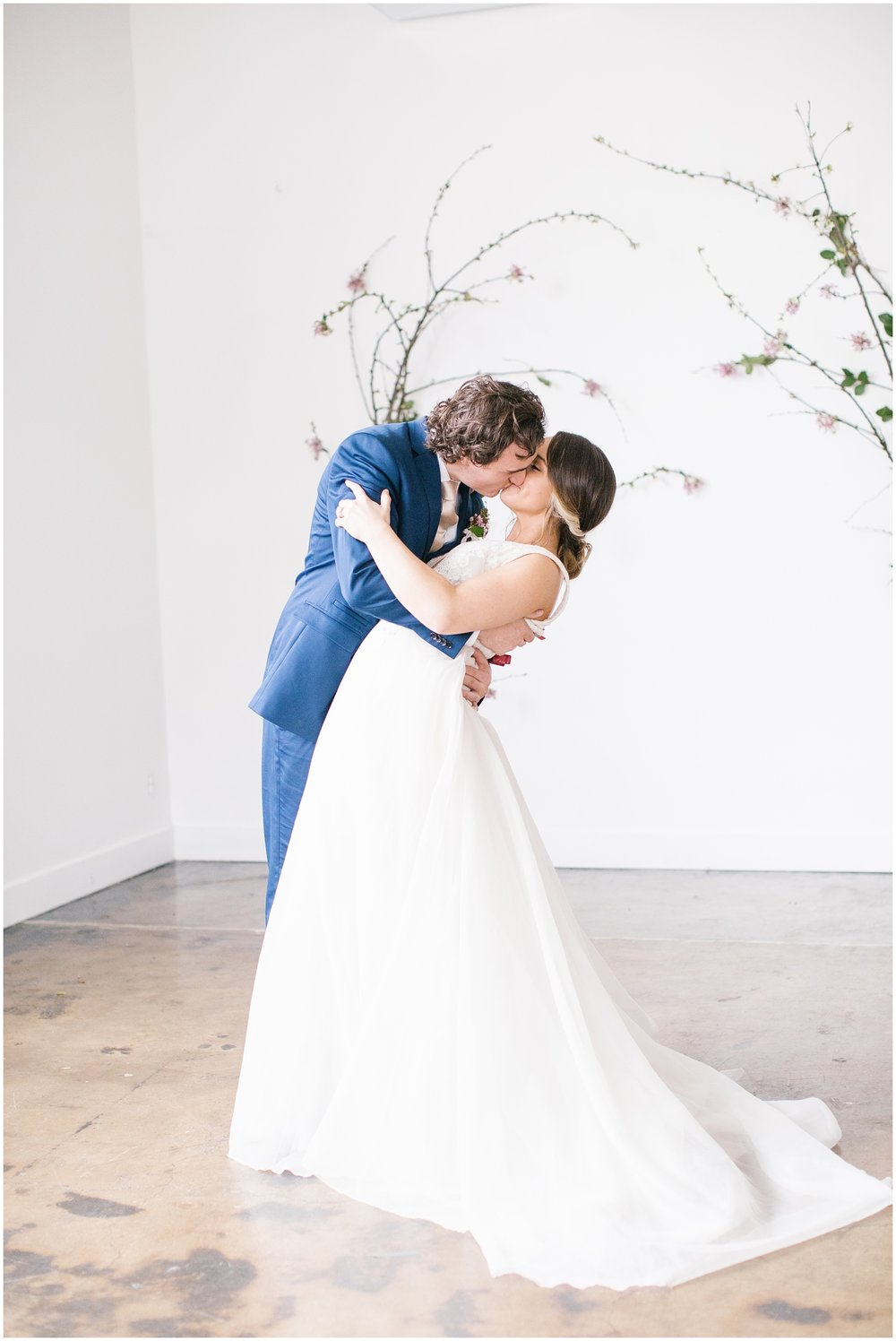 Styled Shoot2-17-16_Lizzie-B-Imagery-Utah-Wedding-Photographer-Park-City-Salt-Lake-City-Charcoal-Loft-Studio.jpg