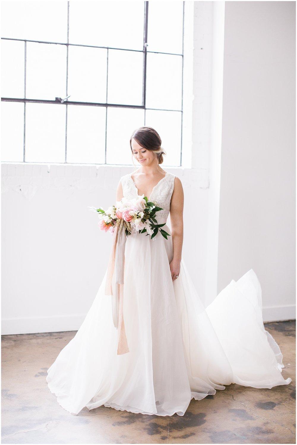 Styled Shoot2-17-8_Lizzie-B-Imagery-Utah-Wedding-Photographer-Park-City-Salt-Lake-City-Charcoal-Loft-Studio.jpg
