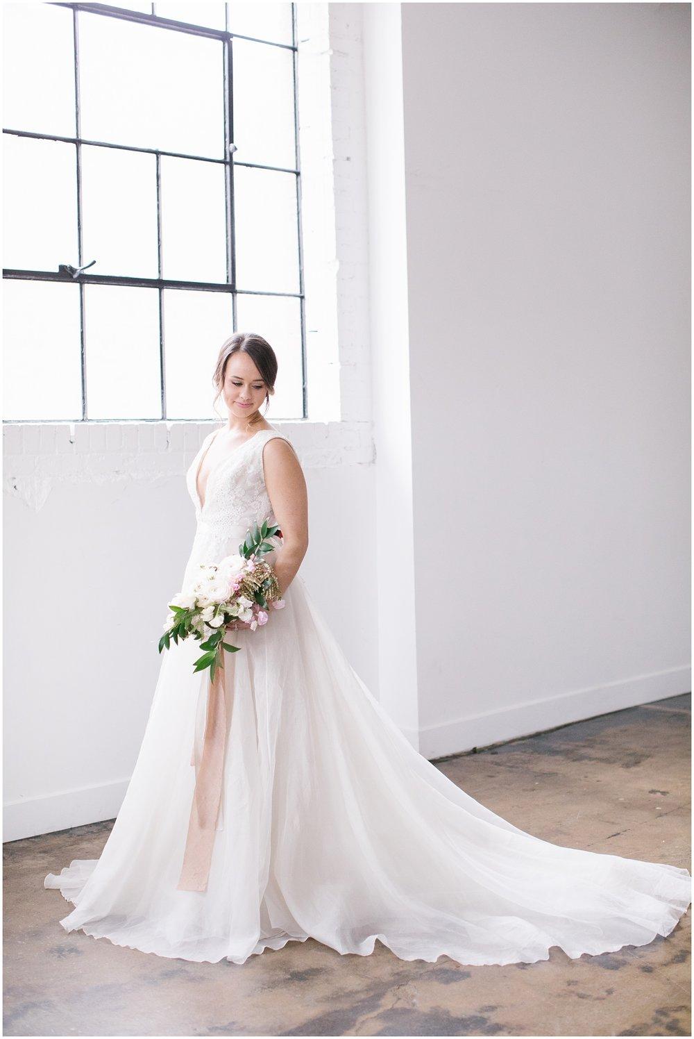 Styled Shoot2-17-32_Lizzie-B-Imagery-Utah-Wedding-Photographer-Park-City-Salt-Lake-City-Charcoal-Loft-Studio.jpg