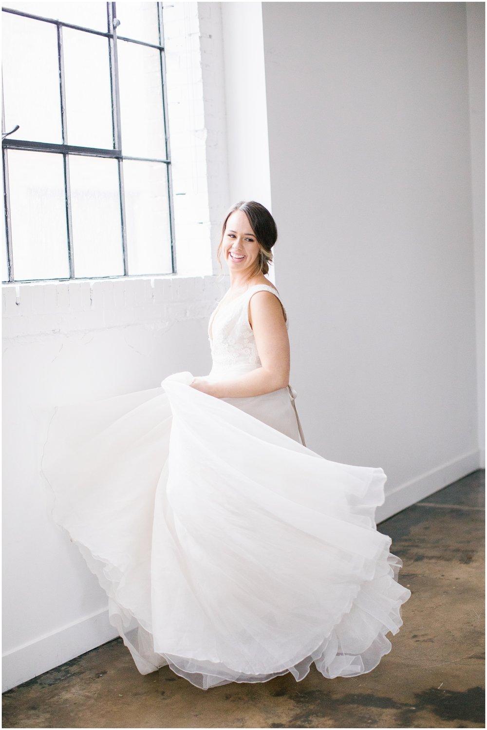 Styled Shoot2-17-43_Lizzie-B-Imagery-Utah-Wedding-Photographer-Park-City-Salt-Lake-City-Charcoal-Loft-Studio.jpg