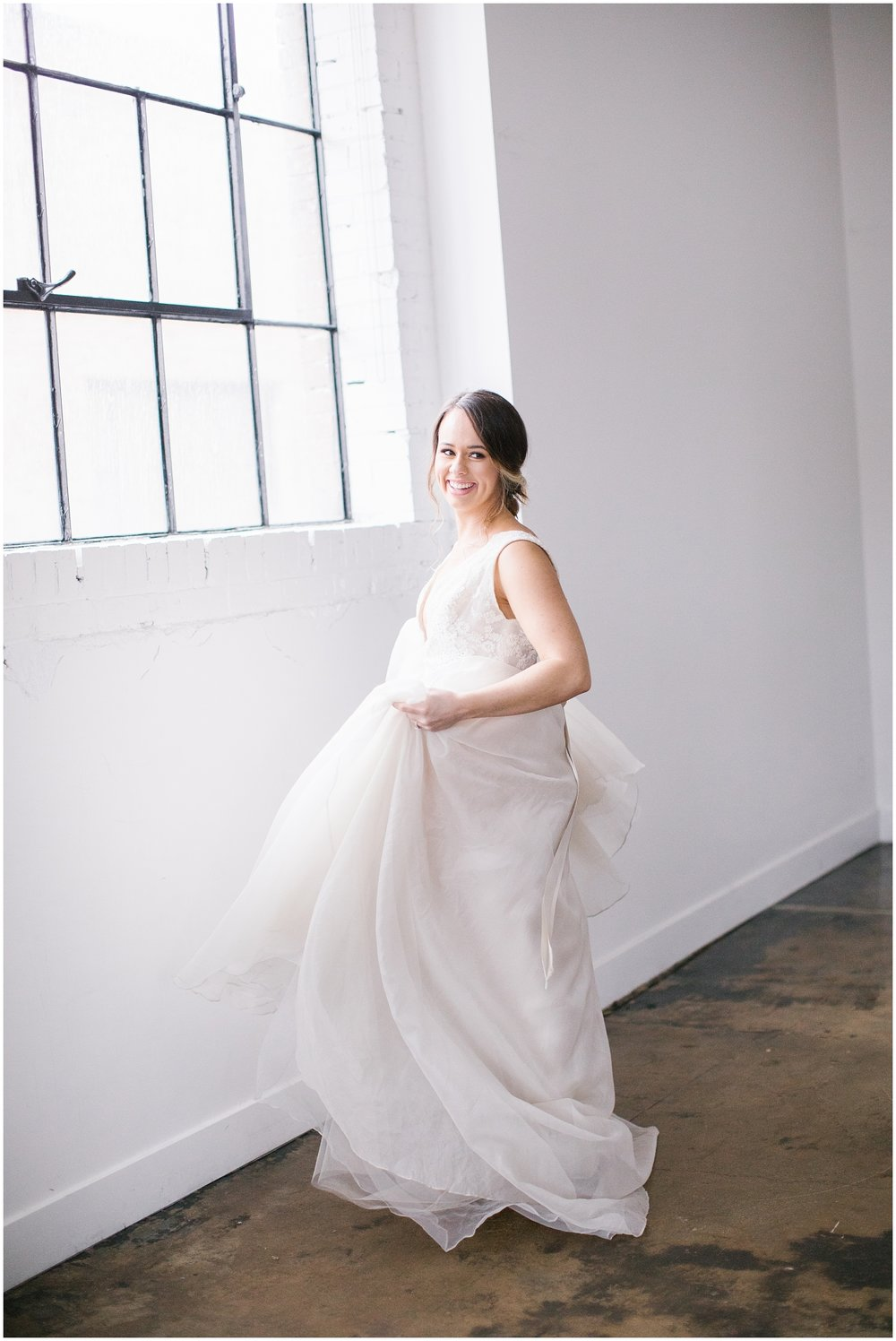 Styled Shoot2-17-40_Lizzie-B-Imagery-Utah-Wedding-Photographer-Park-City-Salt-Lake-City-Charcoal-Loft-Studio.jpg
