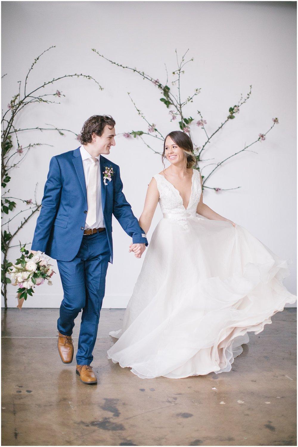 Styled Shoot2-17-45_Lizzie-B-Imagery-Utah-Wedding-Photographer-Park-City-Salt-Lake-City-Charcoal-Loft-Studio.jpg