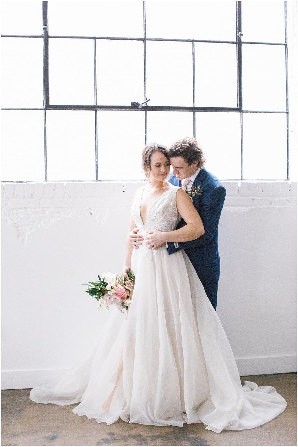 Styled Shoot2-17-65_Lizzie-B-Imagery-Utah-Wedding-Photographer-Park-City-Salt-Lake-City-Charcoal-Loft-Studio.jpg