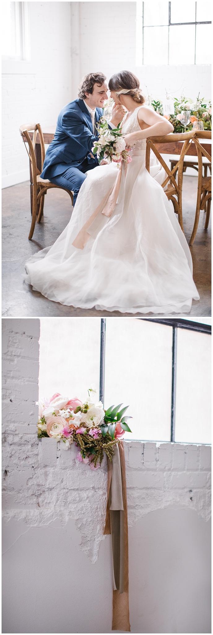 Styled Shoot2-17-101_Lizzie-B-Imagery-Utah-Wedding-Photographer-Park-City-Salt-Lake-City-Charcoal-Loft-Studio.jpg