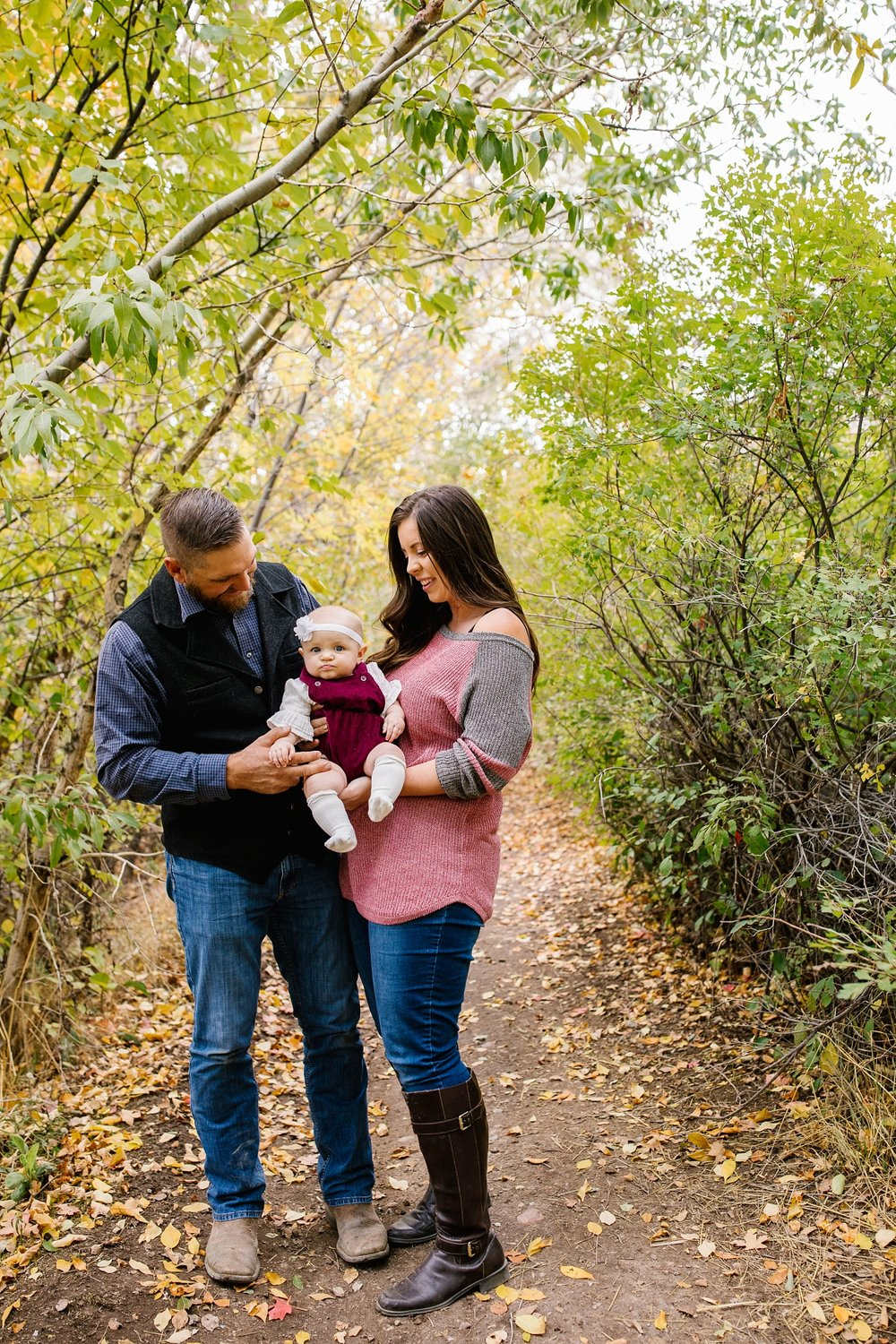 Matthews-20_Lizzie-B-Imagery-Utah-Family-Photographer-Park-City-Salt-Lake-City-Nephi-Utah.jpg