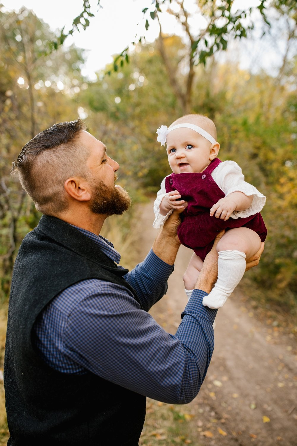Matthews-66_Lizzie-B-Imagery-Utah-Family-Photographer-Park-City-Salt-Lake-City-Nephi-Utah.jpg
