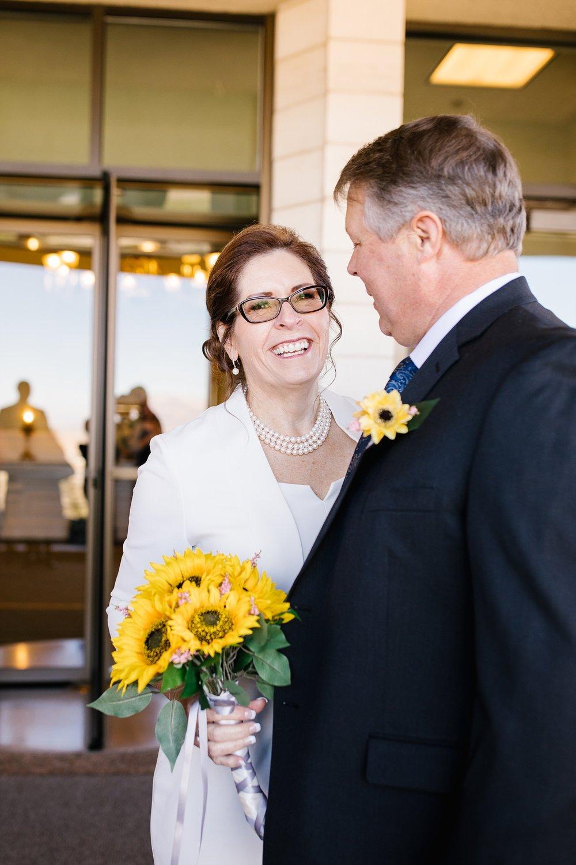 PDWeddingDay-3_Lizzie-B-Imagery-Utah-Wedding-Photographer-Park-City-Salt-Lake-City-Manti-Utah-Temple.jpg