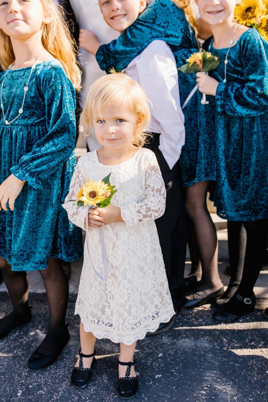 PDWeddingDay-42_Lizzie-B-Imagery-Utah-Wedding-Photographer-Park-City-Salt-Lake-City-Manti-Utah-Temple.jpg