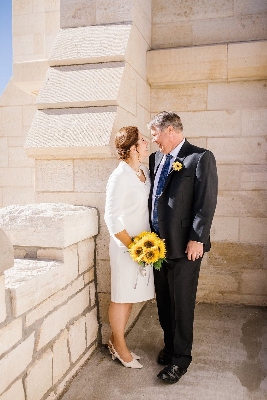 PDWeddingDay-74_Lizzie-B-Imagery-Utah-Wedding-Photographer-Park-City-Salt-Lake-City-Manti-Utah-Temple.jpg