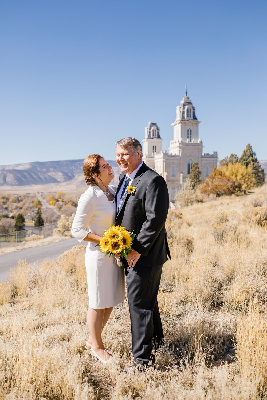 PDWeddingDay-78_Lizzie-B-Imagery-Utah-Wedding-Photographer-Park-City-Salt-Lake-City-Manti-Utah-Temple.jpg
