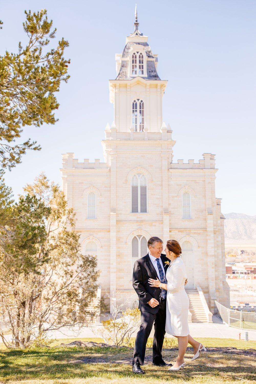 PDWeddingDay-87_Lizzie-B-Imagery-Utah-Wedding-Photographer-Park-City-Salt-Lake-City-Manti-Utah-Temple.jpg