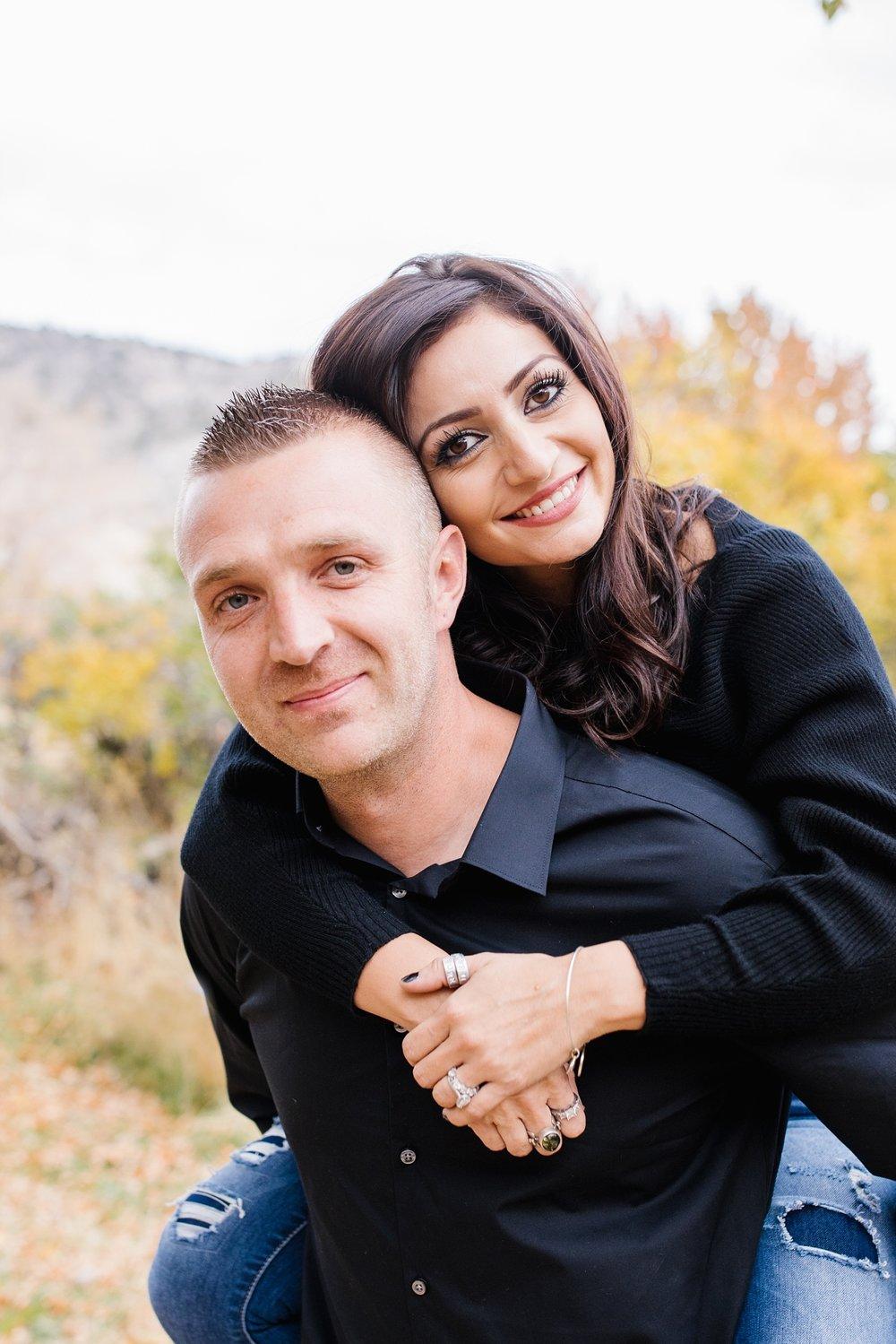 Tischner-37_Lizzie-B-Imagery-Utah-Family-Photographer-Park-City-Salt-Lake-City-Nephi-Utah.jpg
