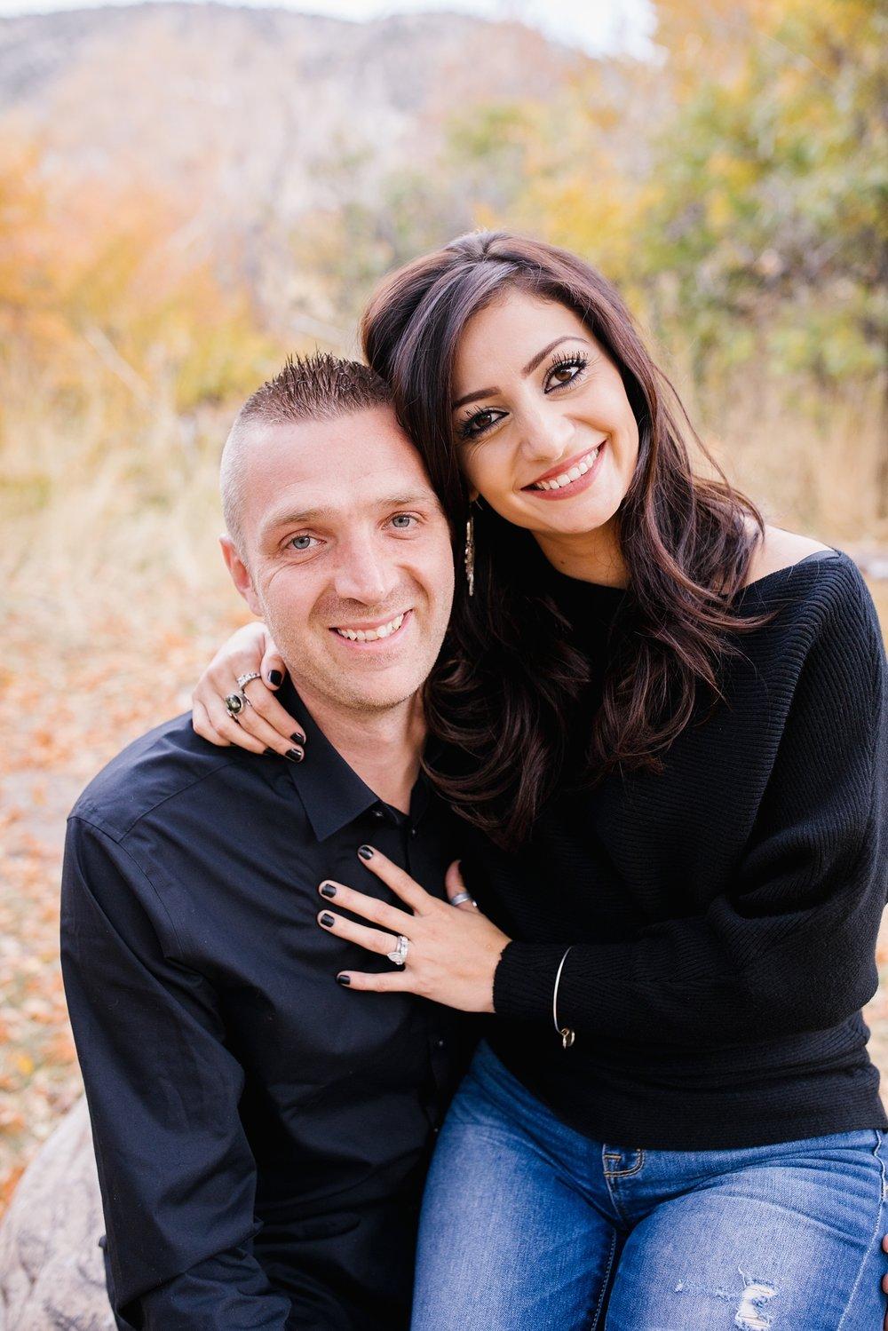 Tischner-28_Lizzie-B-Imagery-Utah-Family-Photographer-Park-City-Salt-Lake-City-Nephi-Utah.jpg