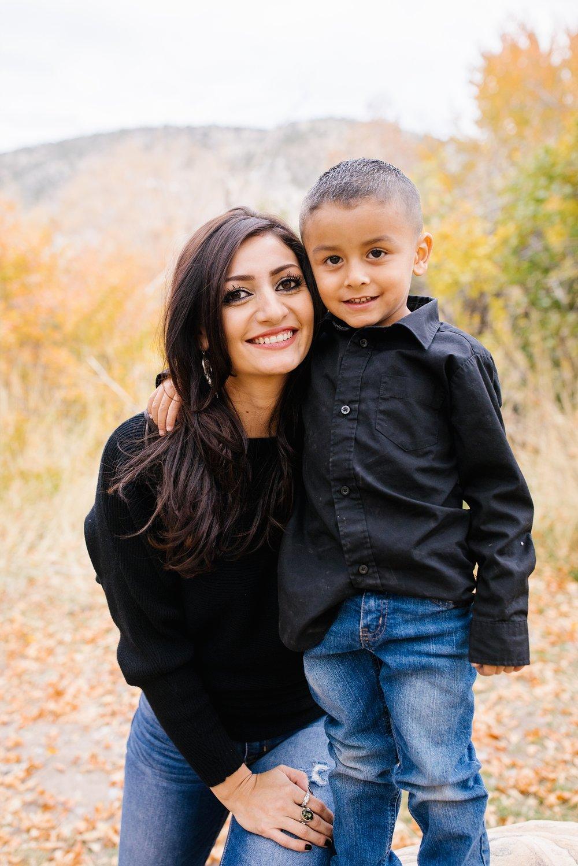 Tischner-48_Lizzie-B-Imagery-Utah-Family-Photographer-Park-City-Salt-Lake-City-Nephi-Utah.jpg