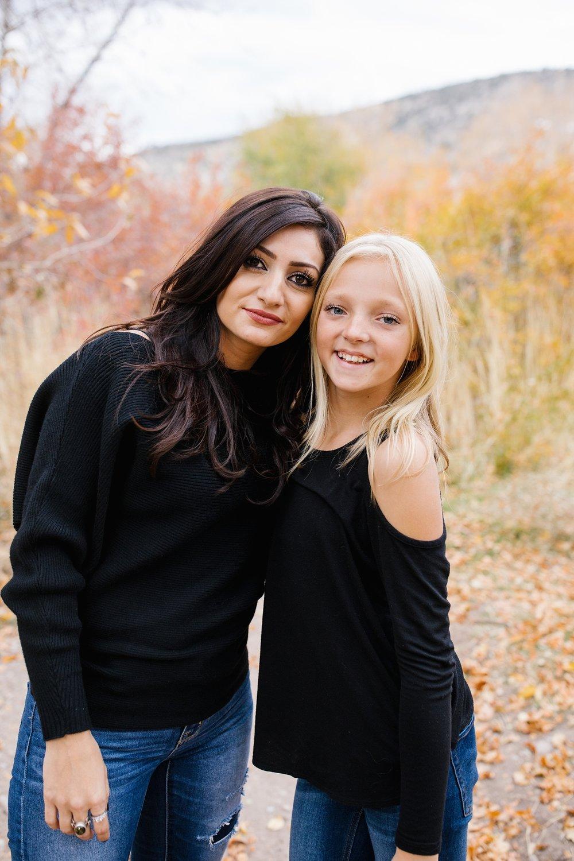 Tischner-60_Lizzie-B-Imagery-Utah-Family-Photographer-Park-City-Salt-Lake-City-Nephi-Utah.jpg