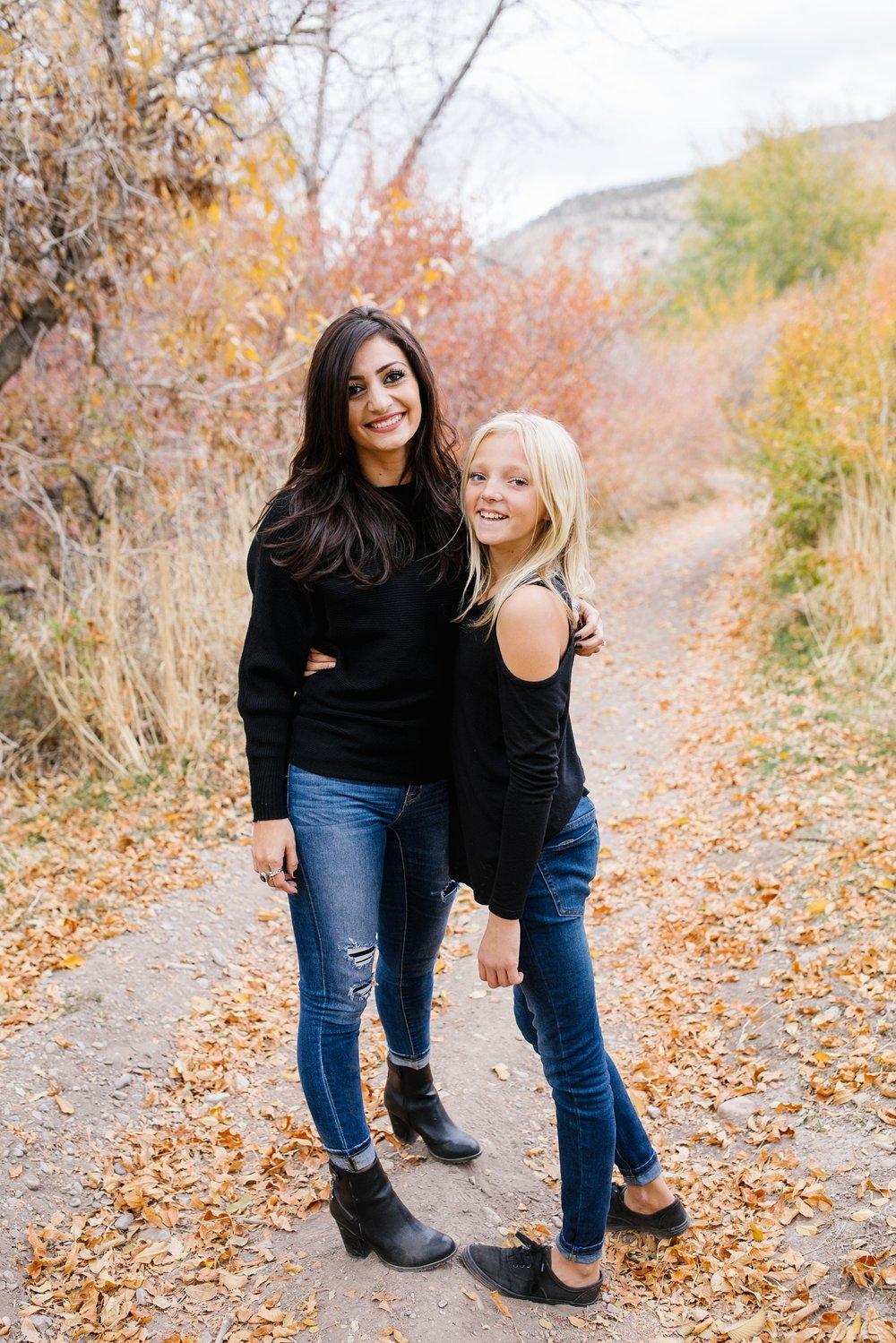 Tischner-58_Lizzie-B-Imagery-Utah-Family-Photographer-Park-City-Salt-Lake-City-Nephi-Utah.jpg