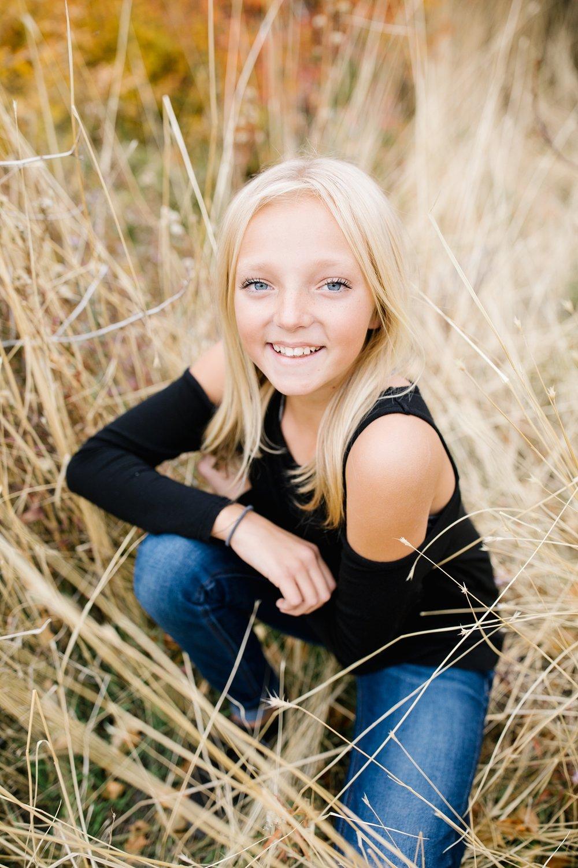 Tischner-67_Lizzie-B-Imagery-Utah-Family-Photographer-Park-City-Salt-Lake-City-Nephi-Utah.jpg