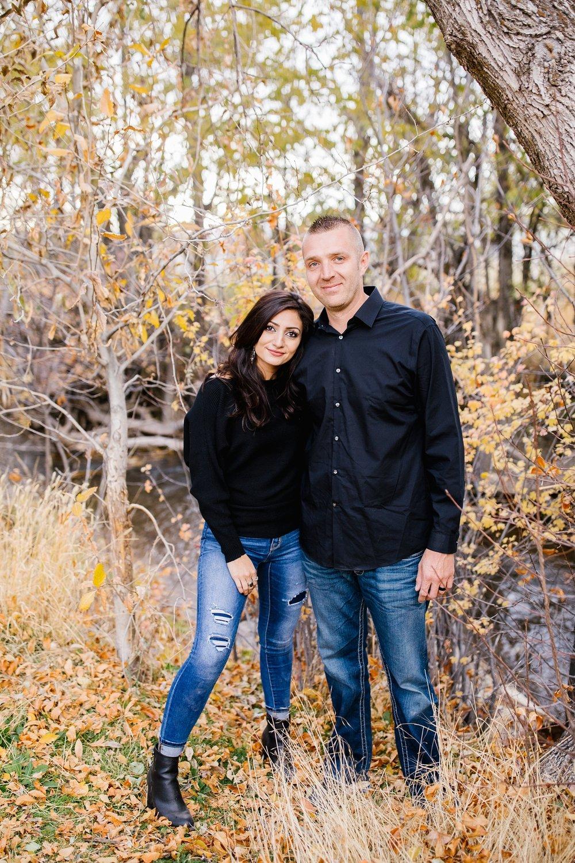 Tischner-79_Lizzie-B-Imagery-Utah-Family-Photographer-Park-City-Salt-Lake-City-Nephi-Utah.jpg