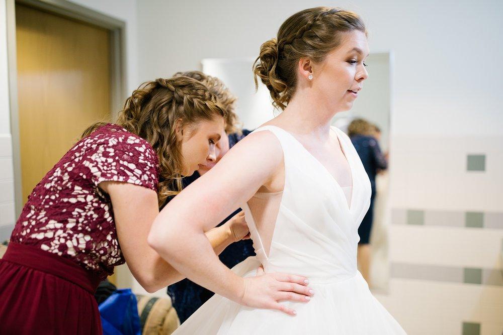 CN-Wedding-1_Lizzie-B-Imagery-Utah-Wedding-Photographer-Blessed-Sacrament-Catholic-Church-Sandy-Utah-The-Blended-Table-Salt-Lake-City.jpg