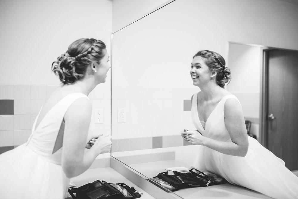 CN-Wedding-7-BW_Lizzie-B-Imagery-Utah-Wedding-Photographer-Blessed-Sacrament-Catholic-Church-Sandy-Utah-The-Blended-Table-Salt-Lake-City.jpg