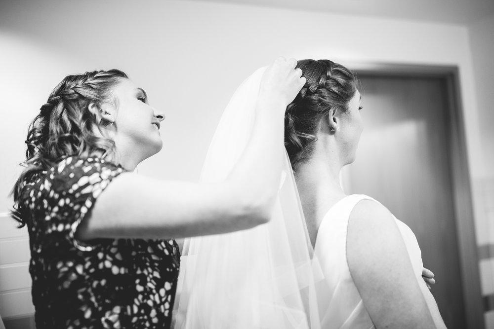 CN-Wedding-20-BW_Lizzie-B-Imagery-Utah-Wedding-Photographer-Blessed-Sacrament-Catholic-Church-Sandy-Utah-The-Blended-Table-Salt-Lake-City.jpg
