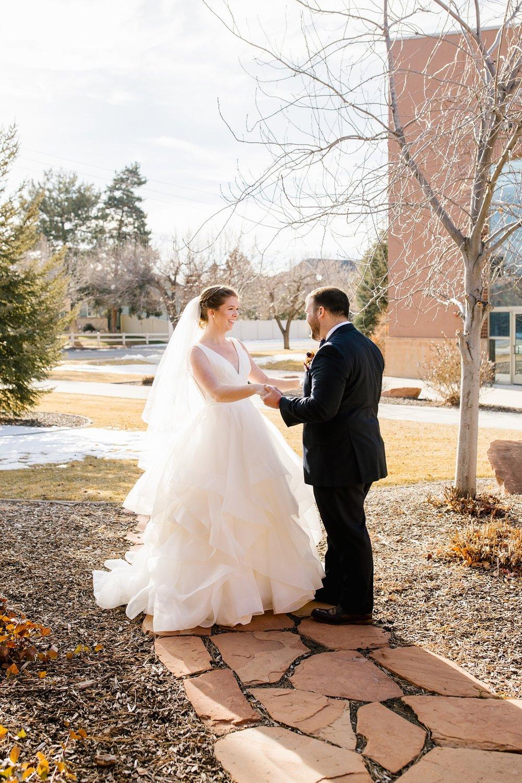 CN-Wedding-44_Lizzie-B-Imagery-Utah-Wedding-Photographer-Blessed-Sacrament-Catholic-Church-Sandy-Utah-The-Blended-Table-Salt-Lake-City.jpg