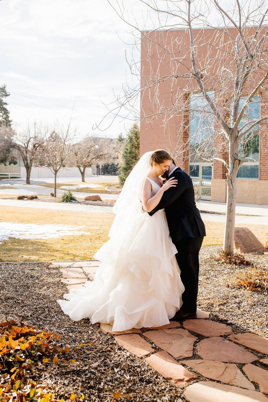 CN-Wedding-46_Lizzie-B-Imagery-Utah-Wedding-Photographer-Blessed-Sacrament-Catholic-Church-Sandy-Utah-The-Blended-Table-Salt-Lake-City.jpg