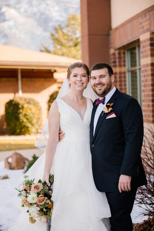 CN-Wedding-66_Lizzie-B-Imagery-Utah-Wedding-Photographer-Blessed-Sacrament-Catholic-Church-Sandy-Utah-The-Blended-Table-Salt-Lake-City.jpg