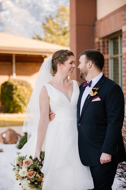 CN-Wedding-67_Lizzie-B-Imagery-Utah-Wedding-Photographer-Blessed-Sacrament-Catholic-Church-Sandy-Utah-The-Blended-Table-Salt-Lake-City.jpg