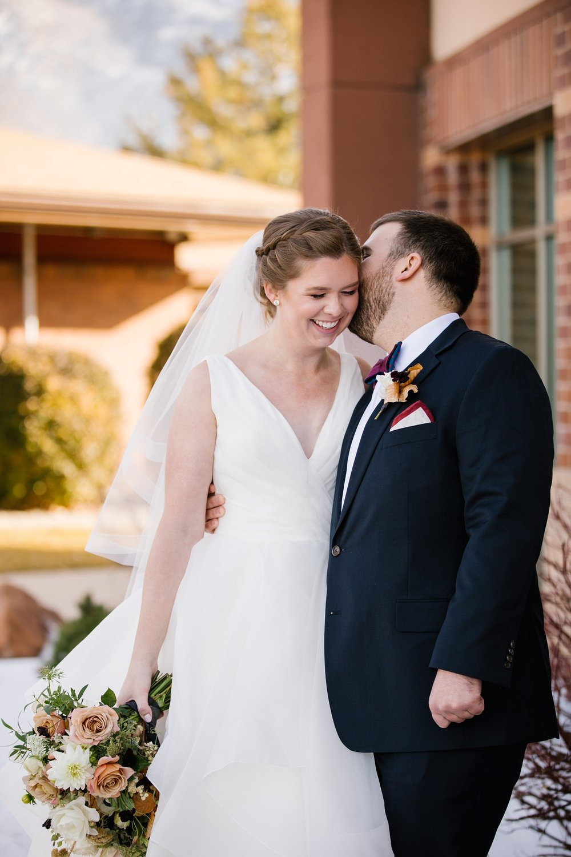 CN-Wedding-68_Lizzie-B-Imagery-Utah-Wedding-Photographer-Blessed-Sacrament-Catholic-Church-Sandy-Utah-The-Blended-Table-Salt-Lake-City.jpg