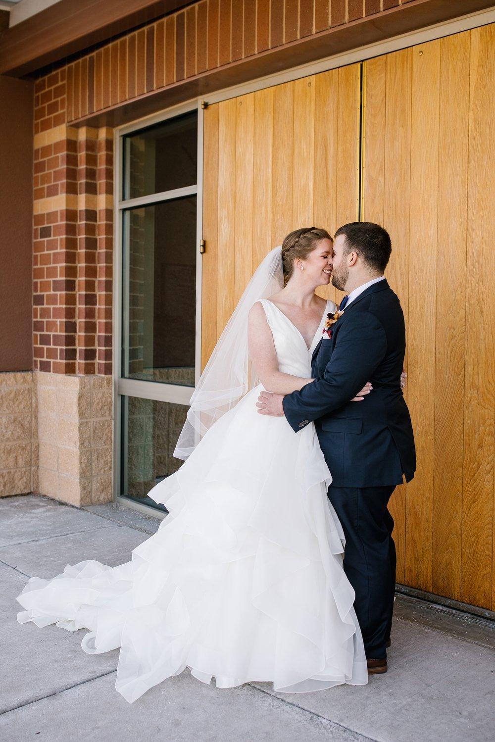 CN-Wedding-73_Lizzie-B-Imagery-Utah-Wedding-Photographer-Blessed-Sacrament-Catholic-Church-Sandy-Utah-The-Blended-Table-Salt-Lake-City.jpg