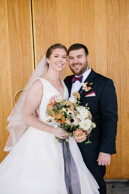 CN-Wedding-74_Lizzie-B-Imagery-Utah-Wedding-Photographer-Blessed-Sacrament-Catholic-Church-Sandy-Utah-The-Blended-Table-Salt-Lake-City.jpg