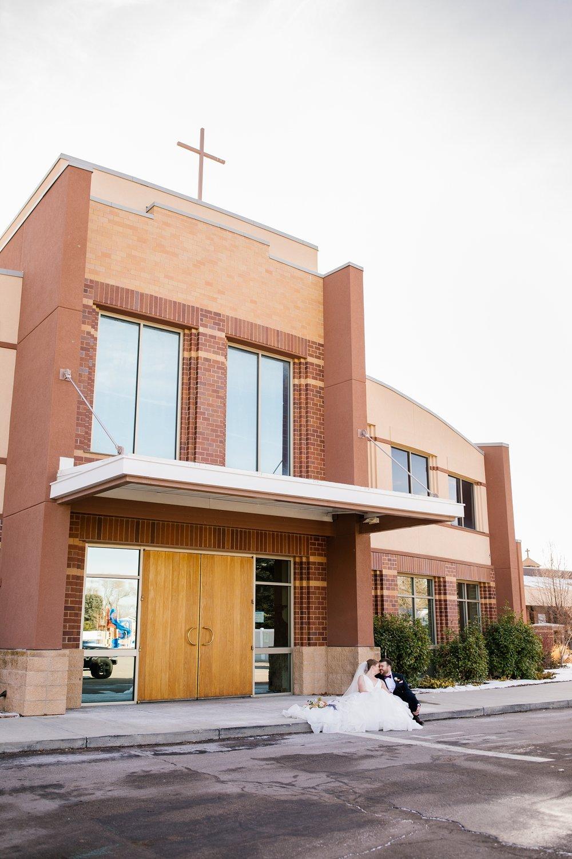 CN-Wedding-75_Lizzie-B-Imagery-Utah-Wedding-Photographer-Blessed-Sacrament-Catholic-Church-Sandy-Utah-The-Blended-Table-Salt-Lake-City.jpg