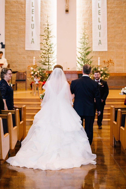 CN-Wedding-110_Lizzie-B-Imagery-Utah-Wedding-Photographer-Blessed-Sacrament-Catholic-Church-Sandy-Utah-The-Blended-Table-Salt-Lake-City.jpg