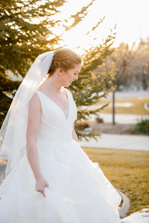CN-Wedding-245_Lizzie-B-Imagery-Utah-Wedding-Photographer-Blessed-Sacrament-Catholic-Church-Sandy-Utah-The-Blended-Table-Salt-Lake-City.jpg