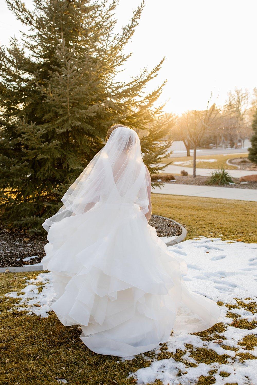 CN-Wedding-256_Lizzie-B-Imagery-Utah-Wedding-Photographer-Blessed-Sacrament-Catholic-Church-Sandy-Utah-The-Blended-Table-Salt-Lake-City.jpg