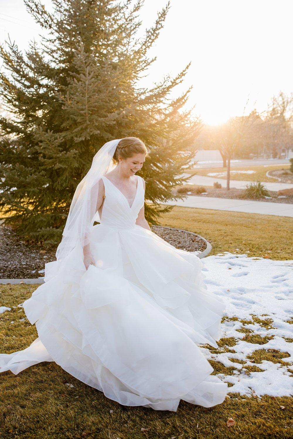 CN-Wedding-260_Lizzie-B-Imagery-Utah-Wedding-Photographer-Blessed-Sacrament-Catholic-Church-Sandy-Utah-The-Blended-Table-Salt-Lake-City.jpg